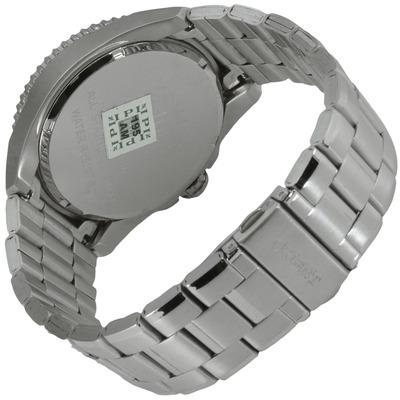 Relógio Analógico Orient MBSS1260 - Masculino