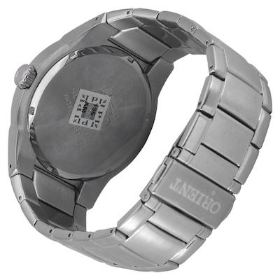 Relógio Analógico Orient MBSS1263 - Masculino