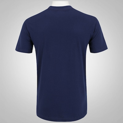 Camiseta New Era Seattle Seahawks - Masculina