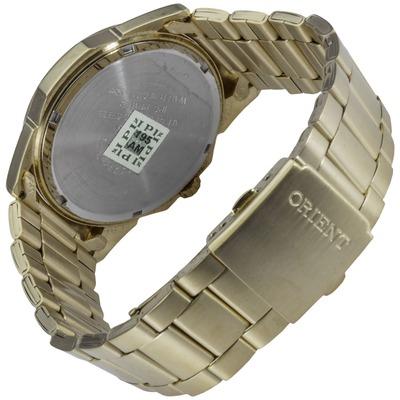 Relógio Analógico Orient MGSS1097 - Masculino