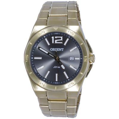 Relógio Analógico Orient MGSS1102 - Masculino