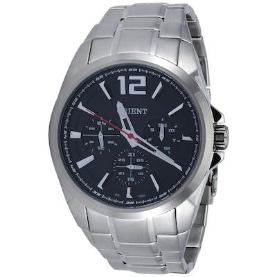 Relógio Analógico Orient MBSSM074 - Masculino