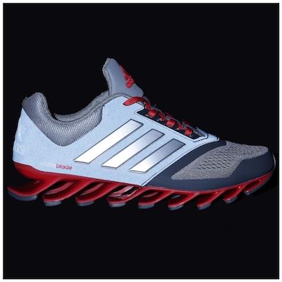 Tênis adidas Springblade 2 - Masculino