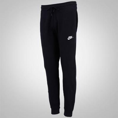 Calça Nike Aw77 Ft Cuff - Masculina