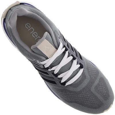 Tênis adidas Energy Boost 3 M - Masculino