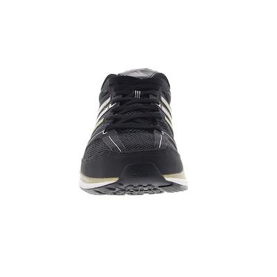 Tênis adidas Zero Bounce - Masculino