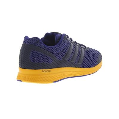 Tênis adidas Mana Bounce - Masculino