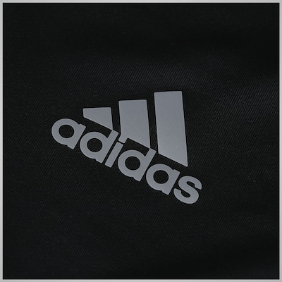 Calça adidas TechFit Base Tight - Masculina