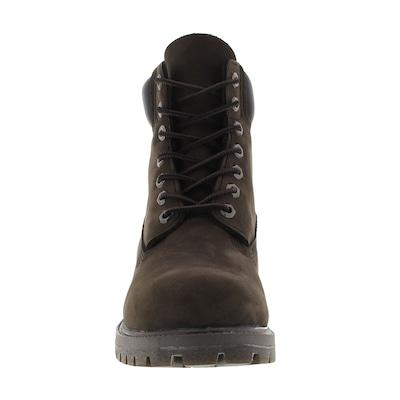 Bota Timberland Yellow Boot Icon M - Masculina