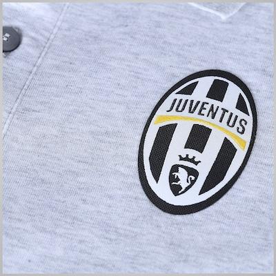 Camisa Polo do Juventus 16 adidas - Masculina