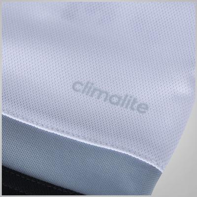 Camisa Polo adidas Viagem Tiro15 - Masculina