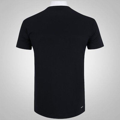 Camiseta adidas Poly X S16 - Masculina