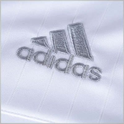 Camisa adidas Tiro15 - Masculina