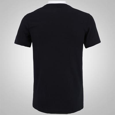 Camiseta adidas Messi 16 - Masculina