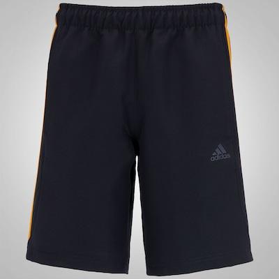 Bermuda adidas Chelsea 3S Essentials - Masculina