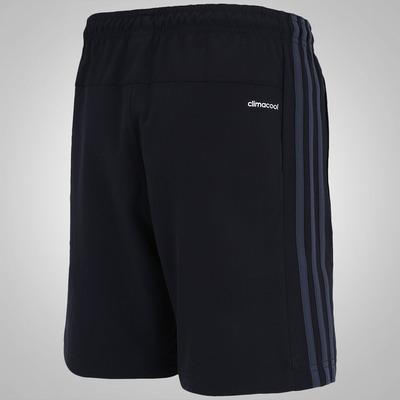 Bermuda adidas ClimaCool365 WV M - Masculina