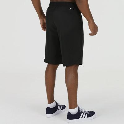Bermuda adidas Essentials Chesea - Masculina