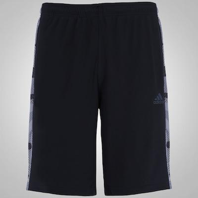 Bermuda adidas ClimaCool 365 M - Masculina