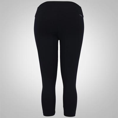 Calça adidas Corsário Clima - Feminina