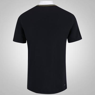 Camiseta adidas YB G T - Infantil