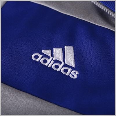 Jaqueta do Chelsea adidas - Masculina