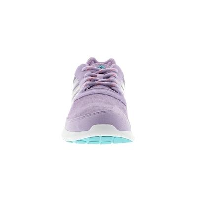 Tênis adidas Element Refresh - Feminino