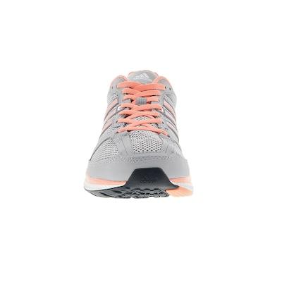 Tênis adidas Zero Bounce - Feminino