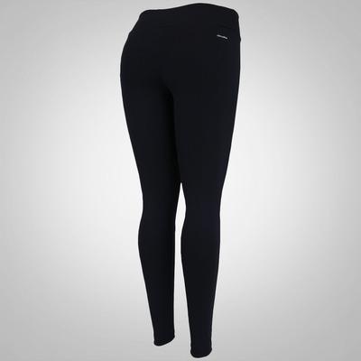 Calça Legging adidas Ess Clima - Feminina