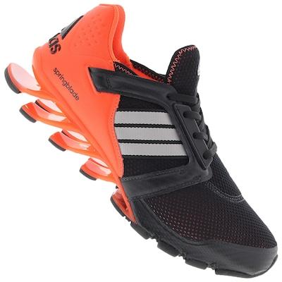 Tênis adidas Springblade™ Ignite M - Masculino