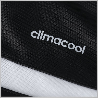 Jaqueta adidas Tiro - Masculina