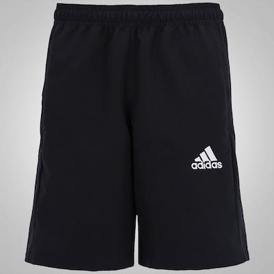 Bermuda adidas Core 15 - Masculina