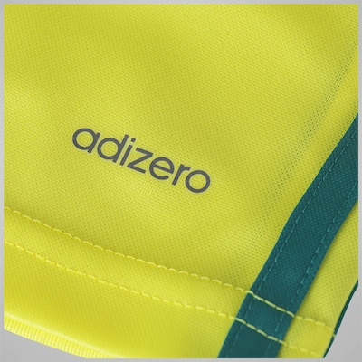 Camiseta Regata de Treino do Palmeiras adidas - Masculina
