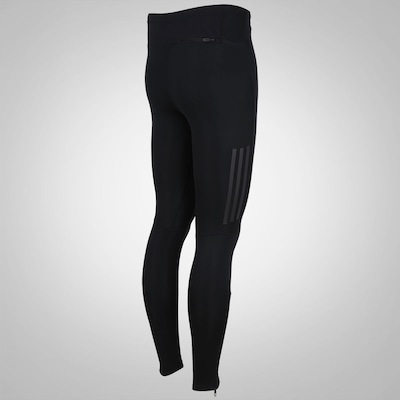 Calça Legging adidas SN Tight - Masculina