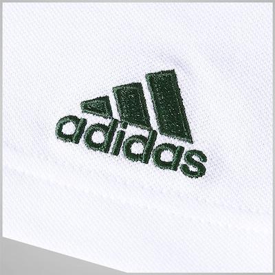 Camisa Polo do Palmeiras adidas Premium - Masculina