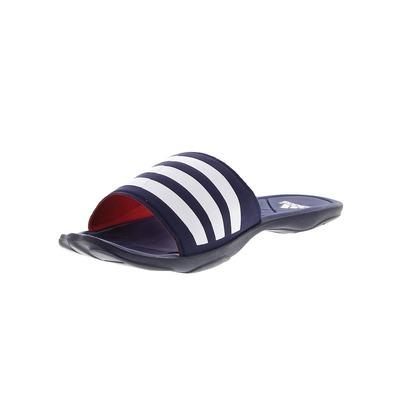 Chinelo adidas Adipure Slide - Masculino