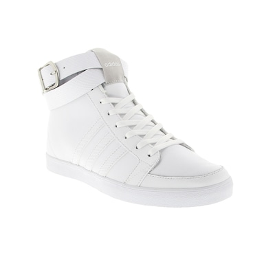 Tênis adidas Daily Twist Lx Mid - Feminino