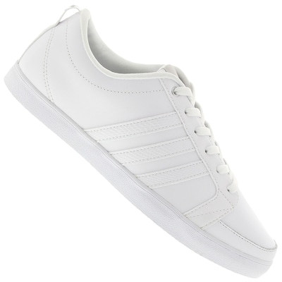 Tênis adidas Daily  Qt Lx - Feminino