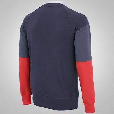 Blusão do Flamengo de Treino adidas - Masculino