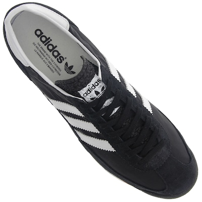 Tênis adidas Sl 72 - Masculino