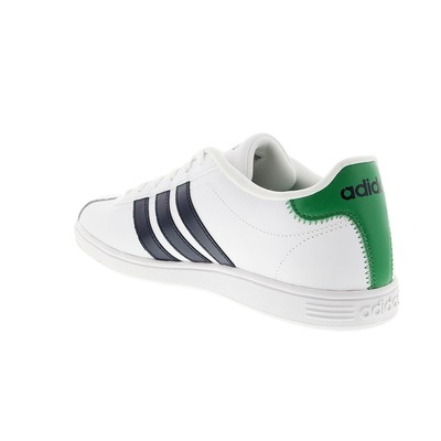 Tênis adidas Vlcourt - Masculino