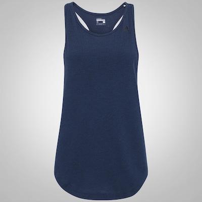 Camiseta Regata adidas Aerok Cool - Feminina