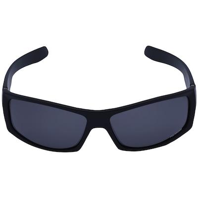 Óculos de Sol Oxer OX051 Polarizado - Unissex