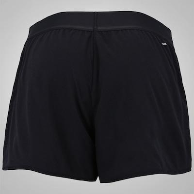 Shorts adidas Mesh - Feminino
