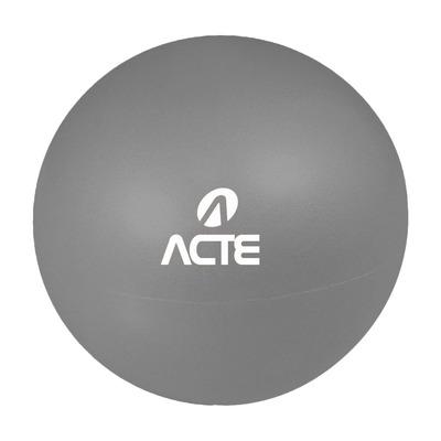 Bola de Pilates Acte Sports Overball T72 - 25cm