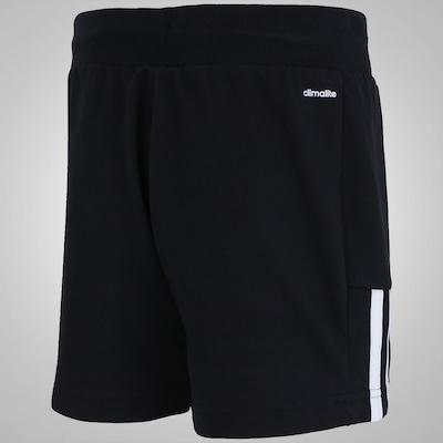 Short adidas Essentials M - Infantil