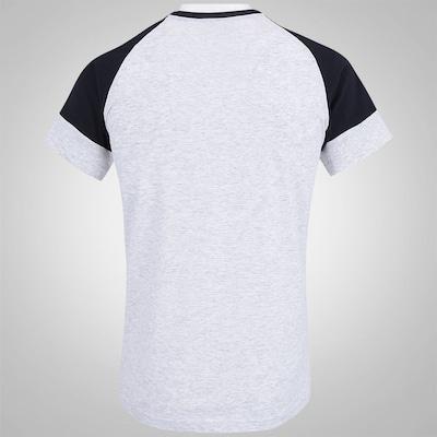 T Shirt Fatal Especial 12425