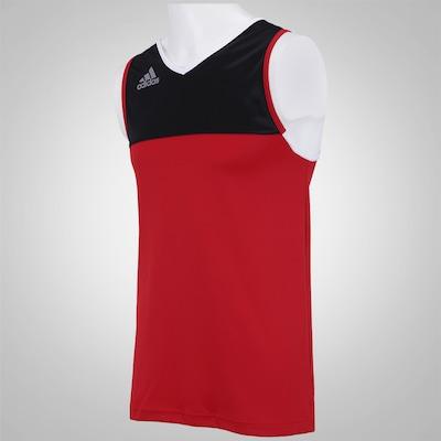 Camiseta Regata adidas Chil - Masculina