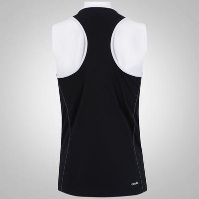 Camiseta Regata adidas Fab - Feminina