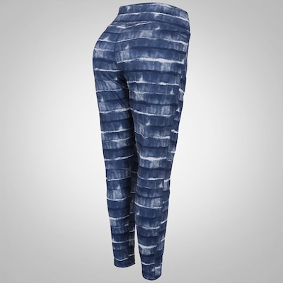 Calça Legging adidas Basics - Feminina