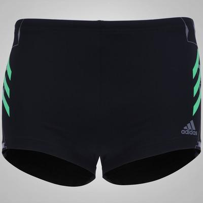 Sunga Boxer adidas Infinitex Tech - Adulto